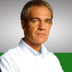 Fernando Tassinari