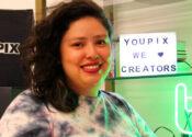YouPix anuncia diretora criativa