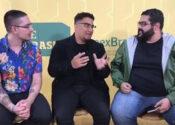 Kondzilla: do Pancadão à Netflix