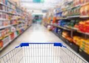 Atacarejo cresce mais que supermercados em 2017