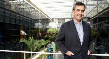 Luca Lindner deixa presidência global do McCann Worldgroup