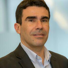 Luiz Carlos Faray