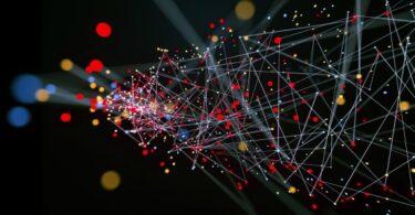 Estratégia de dados requer propósito, estrutura e foco