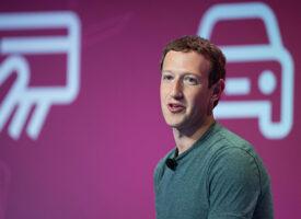 Facebook: descurtir?