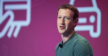 As lições de branding sobre fake news e a crise do Facebook