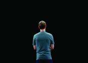 E-mails revelam como Facebook negociava dados
