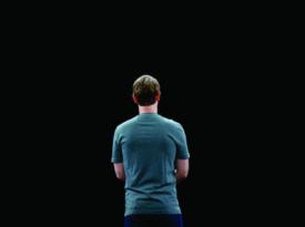 Sete impactos da crise do Facebook