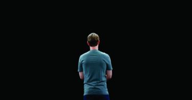 Dúvidas sobre métricas e Zuckerberg pressionam Facebook
