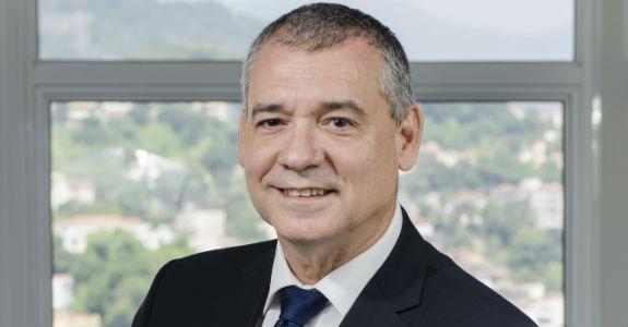 Brasilprev anuncia presidente