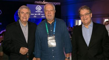 Altino de Barros e Octávio Florisbal: semeadores da mídia