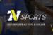 Netshoes cria plataforma de streaming esportivo