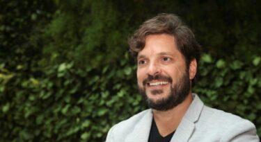 Rio2C: um impulso à economia criativa