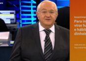RedeTV lança pesquisa sobre formato programático