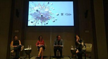 Rio2C expande proposta para música e inovação