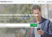 Tecnologia francesa permite que opiniões de usuários e-commerce sejam publicadas direto para o Google