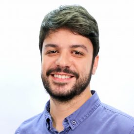 Thiago Leme