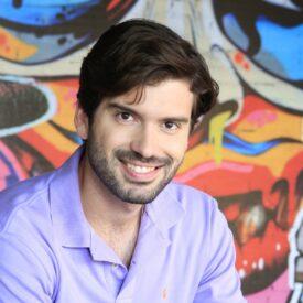 Vitor Barros
