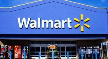 Walmart Brasil e Isobar apostam em tabloide digital para otimizar presença online da marca