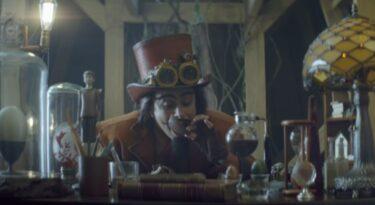 Magia, música e humor protagonizam campanhas de Páscoa