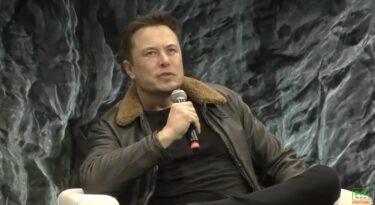 Curiosidades: assista na íntegra entrevista de Arnold Schwarzenegger e Elon Musk no SXSW