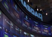 Facebook: prejuízo com vazamento vai além da Bolsa