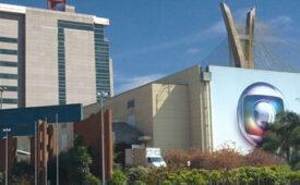 Com Accenture, Grupo Globo inicia integração das empresas