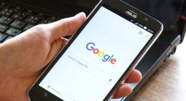 Multa aplicada ao Google é emblemática para a GDPR