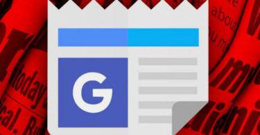 Google anuncia medidas contra fake news