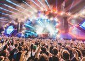 Lollapalooza 2018 cresce em programação e patrocínio