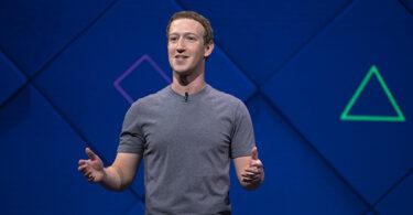 Nós alimentamos o Facebook e outros tubarões