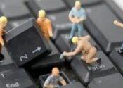 Como a Revolução Digital está Transformando a Hierarquia de TI
