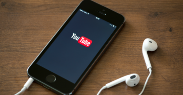Novas ferramentas são decisivas na guerra por views no YouTube