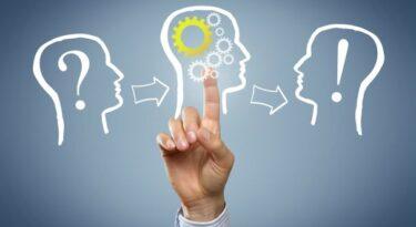 Quem é o profissional de comunicação do futuro?