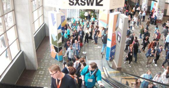 Após cancelamento, SXSW planeja promover evento no digital