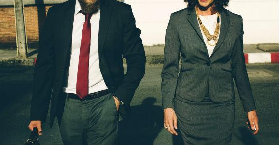 Mulheres ocupam 45% dos cargos em marketing nos EUA