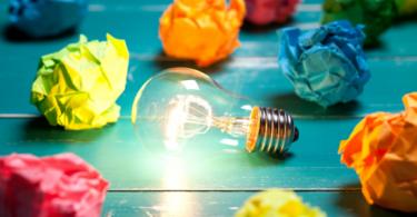 Por que não conseguimos inovar?
