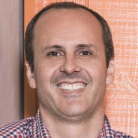 Claudio Romano