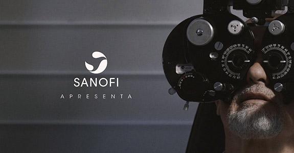 Sanofi estreia assinatura global no Brasil