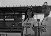 Como o feminismo vem ganhando espaço no marketing do Corinthians