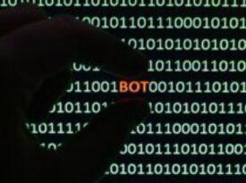 Fraude online pode tirar US$ 23 bilhões de anunciantes em 2019