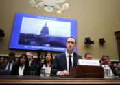 Facebook alcança acordo em processo sobre métricas