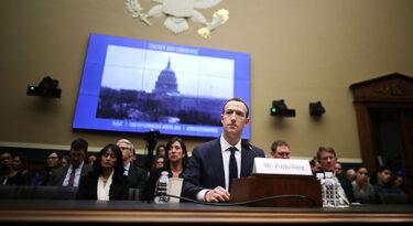 Facebook anuncia conselho para avaliar moderação de conteúdo