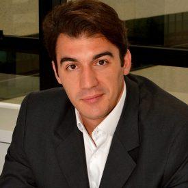 Ivan Martinho