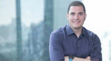 Adobe Brasil anuncia vice-presidente de vendas
