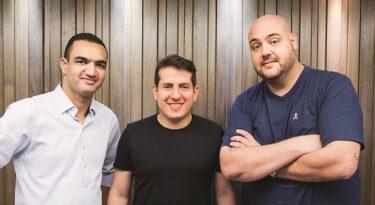 Com joint venture, Ogilvy aprofunda entrega de IA