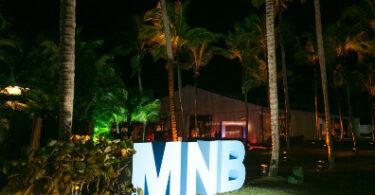 Havaianas, Itaú, Natura e Skol são homenageadas no MNB