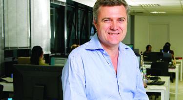 WPP nega venda de ativos após saída de Sorrell