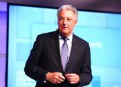 Interpublic tem crescimento global de 6,4%