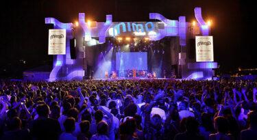 Mimo Festival comemora 15 anos