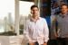 Sapient AG2 contrata diretor de tecnologia